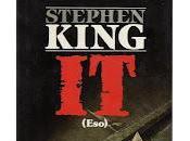 (Eso) Sthepen King