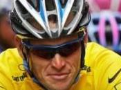 Lance Armstrong puede perder Tours France