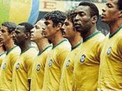 Muere felix, portero gran brasil setenta