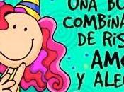 Feliz Cumpleaños Andy!!!