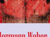 Galería Hermann Weber: peor todas