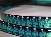 películas (III) Cine