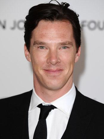 Benedict Cumberbatch podría unirse a August: Osage County