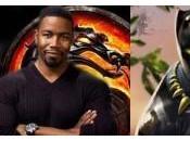 Michael White podría estar perdiendo interés Pantera Negra