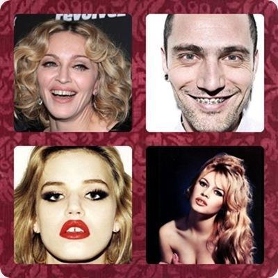 page thumb17 La diastema, o dientes separados, tendencia de belleza