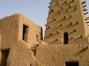 crisis política Mali aumento fundamentalismos