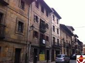 Conjunto Patrimonial Elorrio