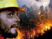ausencia gestión forestal ruleta rusa propicia grandes incendios condena medio rural