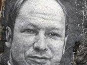 Breivik, matanzas baratas