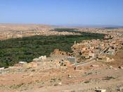 Marruecos. Cuarta etapa: Tinerhir, Gargantas Todra, Erfoud Desierto Chebbi (1).