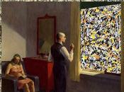 Soledad vacío Edward Hopper