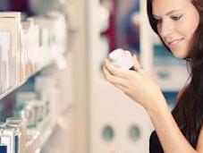 cosméticos contiene algún ingrediente peligroso