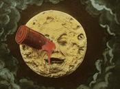 Viaje luna invención Hugo