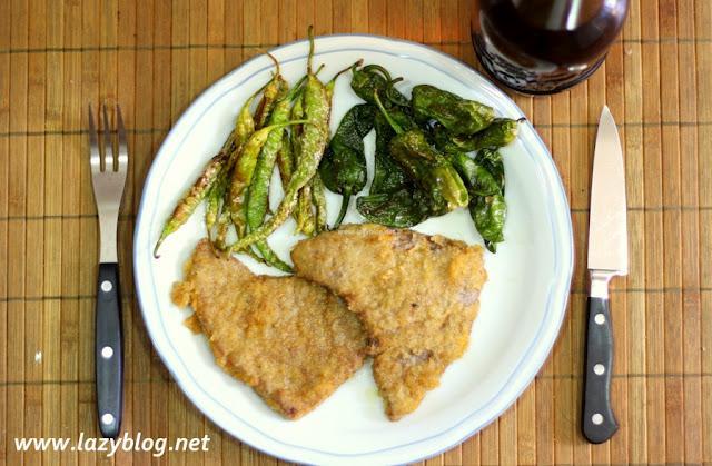 Viaje gastronómico a Donosti