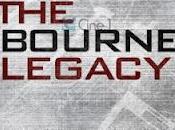 Legado Bourne Critica Savage Wolf Mixman.