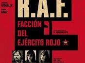 R.A.F. Facción Ejército Rojo (Uli Edel, 2.008)