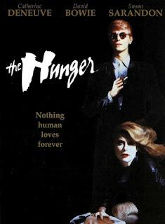 The Hunger (El Ansia) 1983 - Tony Scott