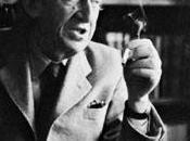 Georg Lukács conciencia (Conversación Hans Heinz Holz)