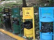 RECREO COMUNA Parque Arístides Rojas, Maripérez