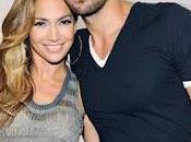 Enrique Iglesias Jennifer Lopez protagonizan tour caliente verano