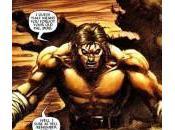Jason Aaron confirma regreso Logan Wolverine X-Men