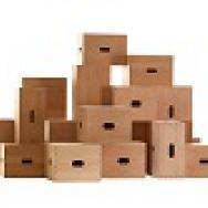 Le corbusier muebles de madera paperblog for Le corbusier muebles