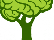 Pensando verde contra cambio climático