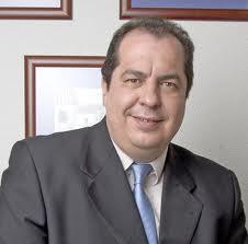 Entrevista a Juan Carlos Cubeiro