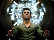 Cometario Cine: VENGADOR FUTURO (TOTAL RECALL)