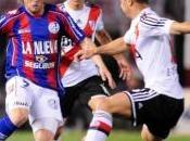 mala racha Tigre, Independiente, Belgrano, Racing Lorenzo
