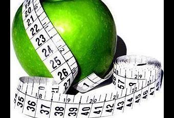 bajar 5 de grasa corporal