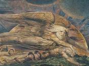 William Blake Caixaforum Madrid