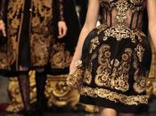 trend report... baroque