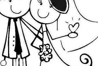 20 Frases Celebres Sobre El Matrimonio Paperblog