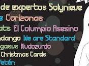 Horarios Ebrovisión 2012