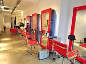Apertura tendencias summer peluquería Velvet