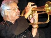 Bobby Carcassés: gurú jazz cubano