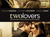 Lovers (James Gray, 2.008)