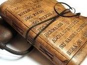 singular viaje Codex Rachelis Meditatio Crispín