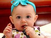 Estudian prohibir hacer agujeros orejas bebés