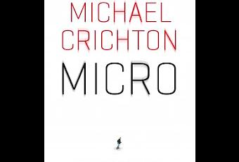 michael crichton eugenics essay Michael crichton is not just a novelist by a little citizen of america feb 26, 2015 thanks to miles for hosting this paper for anyone wondering, i am not miles and i.