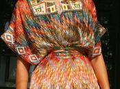 Ethnic Dress
