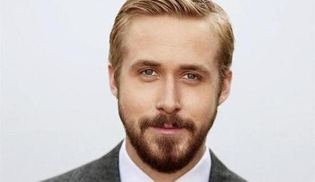 Ryan Gosling debutará en la dirección con 'How to Catch a Monster'