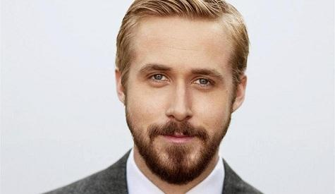 Ryan Gosling debutará en la dirección con 'How to Catch a Monster'