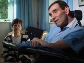 Negada eutanasia británicos