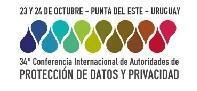 34 Conferencia Internacional de Privacidad