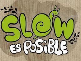 Slow Management: ir despacio pero rápido
