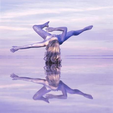 Bodyscapes - Jean-Paul Bourdier