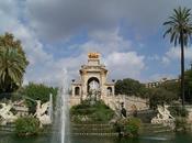 cualquiera Parc Ciutadella Barcelona