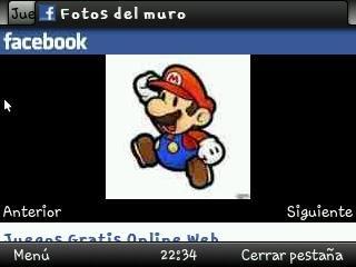 Ver Fotos de Facebook en tamaño Original o Grande